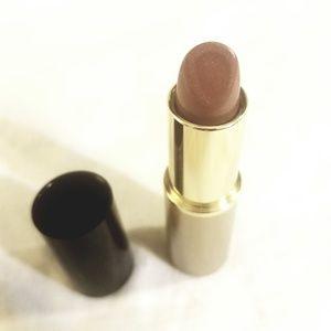 Lancome Labsolu Rouge Lipstick F900